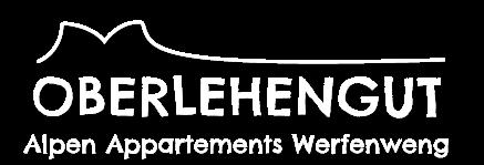Alpen Appartements Oberlehengut Werfenweng - Ferienwohnungen am Bauernhof