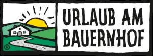 Urlaub am Bauernhof in Salzburg
